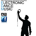 Jese feat  Morty Simmons -  Nothing Really Matters (Classi Remix Edit) 'Edancemusic'