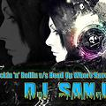 Are You Rocking 'n' Rollin V-S Hard Up Where Have You Been-(Dj Sanjeet Mix)