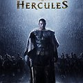 The Legend of Hercules 3D- movie review
