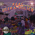 Real Ultraholics