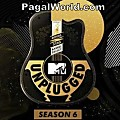 Pareshaan (MTV Unplugged) - PagalWorld.cool