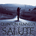 Quinton Kennedy-Salute[Prod. By LexiBanks]