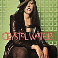 Crystal Waters - Say If You Feel Alright