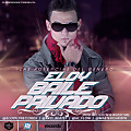 Baile Privado (Prod. By RKO, Hi-Flow, Master Chris)