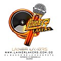 Vuelve A Mi - Eddy jey Www.LainerLakers.Com.Co