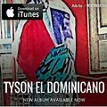 20 - Lmoney Le$$ Feat Young G-Code  Tyson El Dominicano-Clean