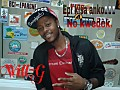 Will-G ft El top-ritchy_Mpap janm blyew