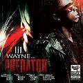 Lil Wayne - Where Da Shone At ft Currency & Remy Ma