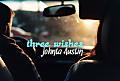 Johnta Austin - Three Wishes