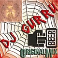 Sweet Escape Warn Dem (Dj GuRRu RmX) - Alesso ft Sirena Vs Gentleman ft Shaggy