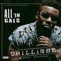All 'Em Gals by Chillings | Najamin Entertainment