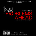 Problems Ahead prod by enrichment part 2