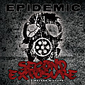 01-epidemic-daydreaming_(intro)