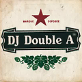 IGBO MADE MIX BY DJ DOUBLE A