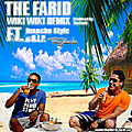 Wiki Wiki Remix ft. Juancho Style & BIP (Prod. by The Farid) - Feeling Records  [MatandoLaLiga.com]