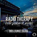 RADIO THERAPY ON GIDILOUNGE WITH DJ MIGHTY MIKE (EPISODE 45.mp3)