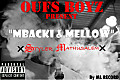 mbacki and mellow!!