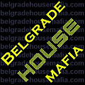 Voodoo & Serano - No Sleep (Original Mix) [BelgradeHouseMafia.com]