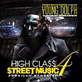 11-Young_Dolph-Not_No_More_Prod_By_Metro_Boomin_Lex_Luger