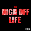 High Off Life_mixdown