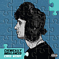 Chris Webby ft Talib Kweli Grafh B Real Trae Tha Truth - Dopamine