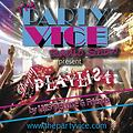 #5 Podcast VICE Radio Show - DEEJAY PLAYLIST by Luis Deluxe (Indie Dance & NU Disco Mix)