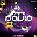 Perfect 2 ( Radio Edit)