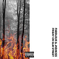 Fabolous & Jadakiss Ft Swizz Beatz - I Pray (Www.SenCityInC.NeT)