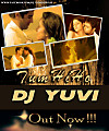 Tum Hi Ho - Dj Yuvi (The One & Only Mashup)