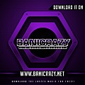 Dirty Bass (Stereotypes   Synchronice Electro-trap Mix) (WwW.BaniCrazy.NeT)