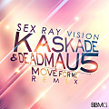 Move_For_Me_(Deadmau5_&_Kaskade_Remix)