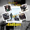 End Sarz (Mixed by @Renny_whyem)
