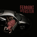 Ferrari Go Faster (produced by CHRiSCREME) 1