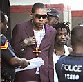 VYBZ KARTEL - FEEL GOOD