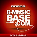 Danas Ft. iLLBliss & Duncan Mighty - My Melody (Remix) via GmusicBase.com