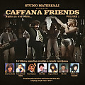 06 .  Jašar Ahmedovski - Rastasmo se ko dve reke ( M3do Caffana Friends Vol.1 Remixes )