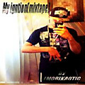 behind iht all skit by kaotic(my ignition mixtape