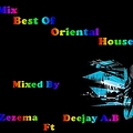 Party Mix Best Oriental House Music 2K12 Mixed By Deejay A.B & Deejay Desire ®[ Layali Ramadan ]®
