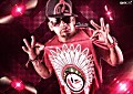 Guelo Star Ft. J King y Maximan - El After Party