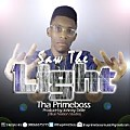 Saw_the_Light_Tha-Primeboss_Prod-by-Johnny-Drille-Master