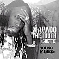 Mavado - The Truth (Ghetto) [www.reggaeworldcrew.net]