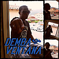 BLACK BAD BOYZ - DEMBA VENTANA (Biff)