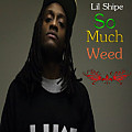 Lil Shipe - So Much Weed