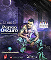 Chris G - Perreo Oscuro (Prod. by Montana The Producer) (WwW.SencilloMartinez.Com)