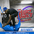 Dj Flywhite kjamz.105.3 radio mix Oct23
