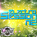 Electro Session  N2