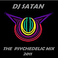 The PsYchedelic Mix 2011