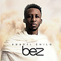 Bez  ft. Yemi Alade – You Suppose Know (Remix)