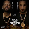 Boo Rossini - Fuck The Summer Up (Feat. Jeezy & Young Thug)