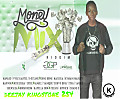 MONEY MIXX RIDDIM_64kbps
